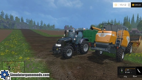 fs2015-case-puma-black-tractor