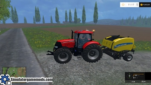 fs2015-case-tractor