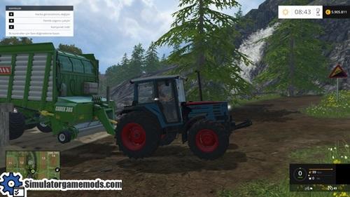 fs2015-eicher-tractor