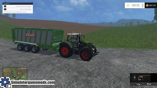 fs2015-fendt-tractor