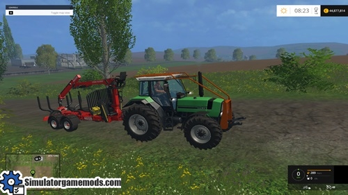 fs2015-forestry-tractor