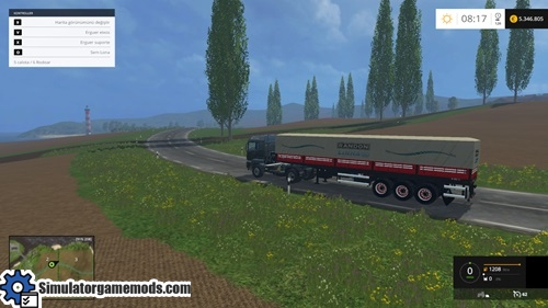 fs2015-fs2015-grain-tandon-trailer