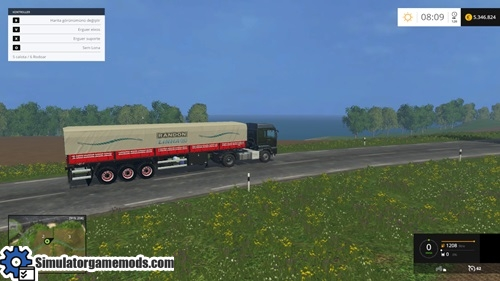 fs2015-grain-tandon-trailer-