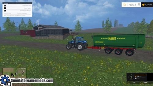 fs2015-hawe-trailer