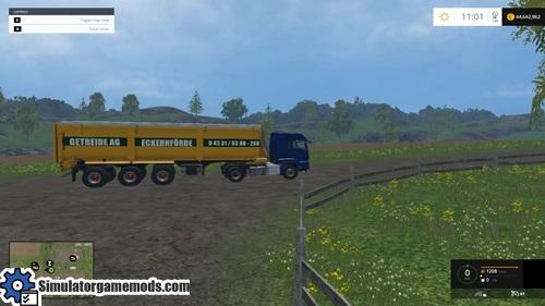 fs2015-krampe-yellow-trailer