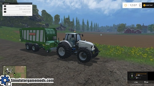 fs2015-lamborghini-white-tractor