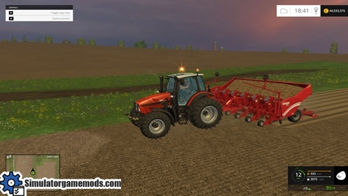 fs2015-same-tractor