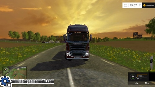 fs2015-scania-r730-top-line-1