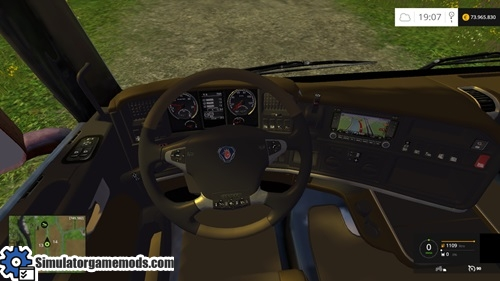 fs2015-scania-r730-top-line-2