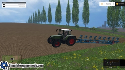 fs2015-tractor