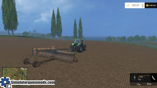 fs2015-tsl-seeder-pack