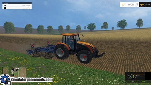 fs2015-ursus-tractor