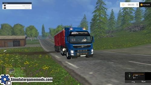 fs2015-volvo-blue-truck