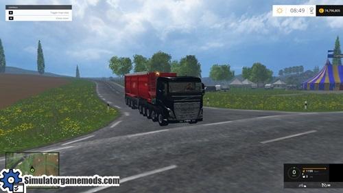 fs2015-volvo-fh-truck