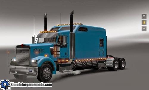 kenworth-w900-truck