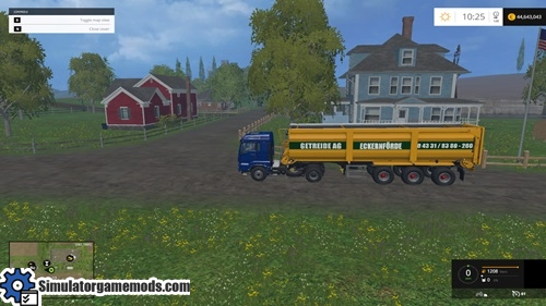 krampe-yellow-trailer-fs15