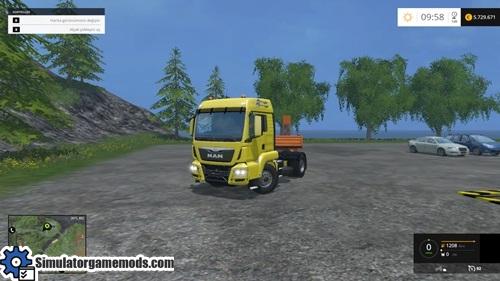 man-tgs-truck-fs15