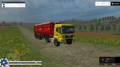 man-tgs-truck-fs2015