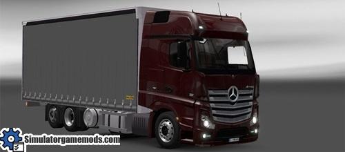 mercedes-benz-actros-truck