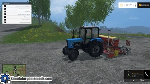 mtz-82-realistic-tractor-