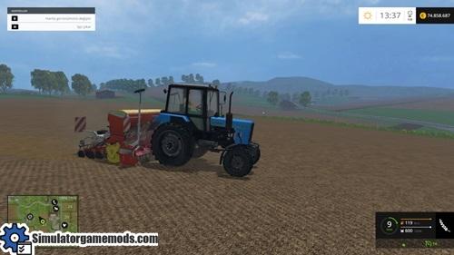 mtz-82-realistic-tractor