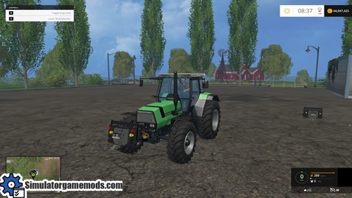 multiattacher-fs2015-
