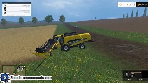new-holland-cutter-fs15