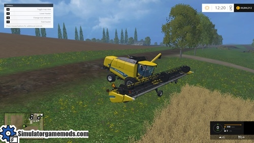 new-holland-cutter-fs2015