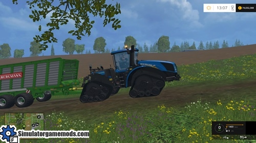 new-holland-tractor-