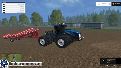 new-holland-tractor-2015