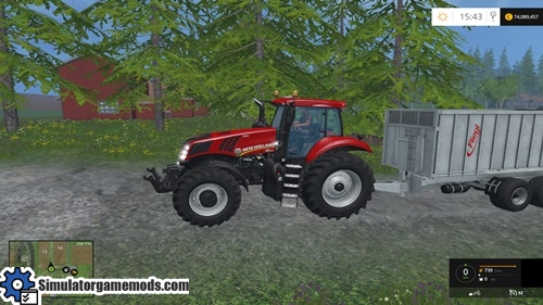 new-holland-tractor-fs15