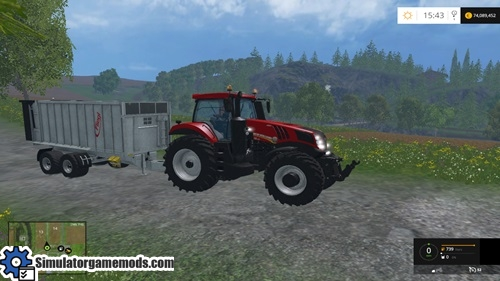 new-holland-tractor-fs2015