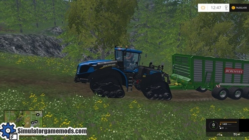 new-holland-tractor
