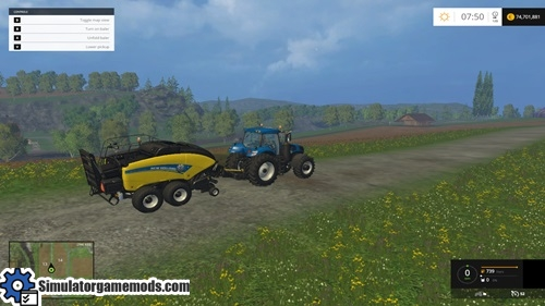 newHollandBB1290-bale-machine-1