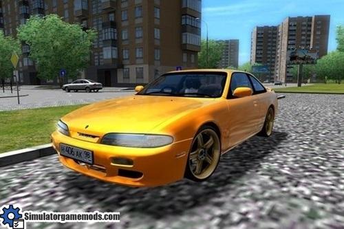 nissan-silvia-car-01