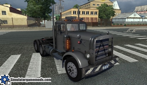 peterbilt-351-american-truck