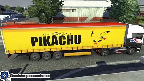 pikachu-trailer