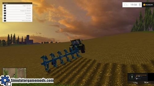 plough-lemken