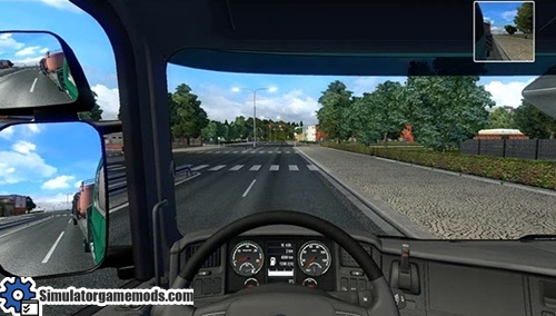 route-advisor-collection-ets2