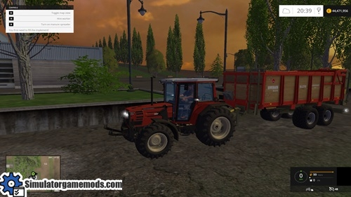 same-tractor-fs15