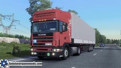 scania-124-truck
