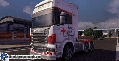 scania-pmi-truck-skin