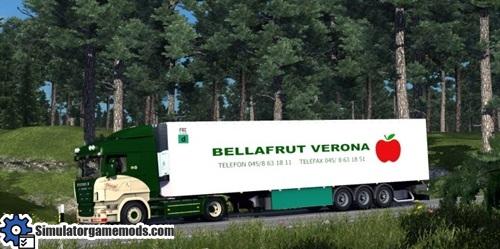 scania-r-truck