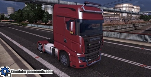 scania-r700-lux-truck