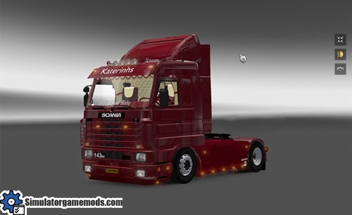 scania-red-truck-01