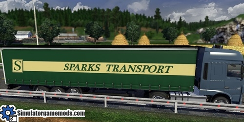 sparks-transport-trailer