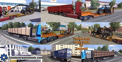 trailer-and-cargo-pack