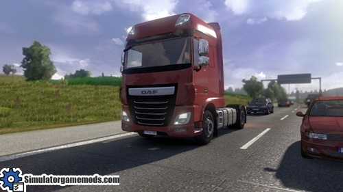 truck-traffic-pack-2
