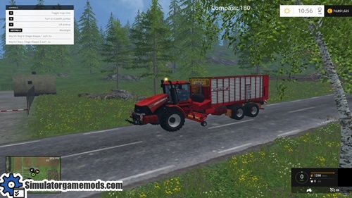 tsl_caseih_jumbo_withoutwsb_clean