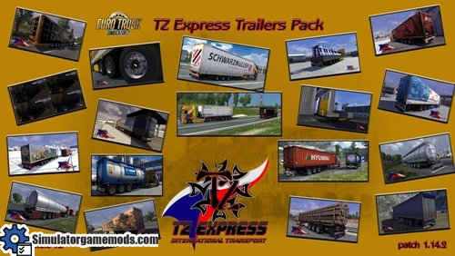 tz-express-trailer-pack